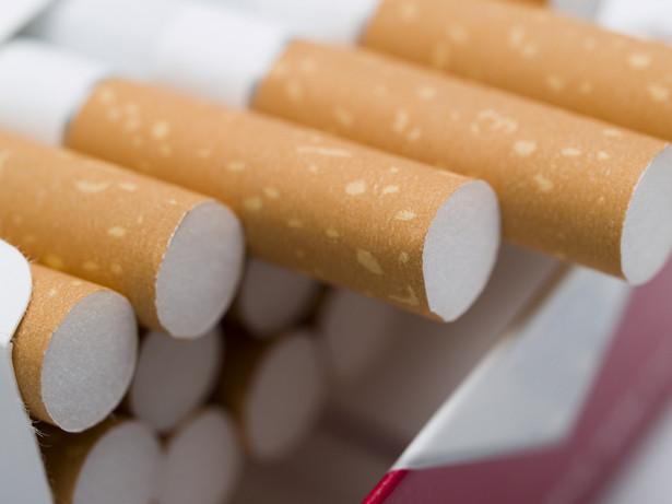 Co zrobić w sytuacji gdy pracownicy pod pretekstem przerwy na papierosa opuszczają miejsce pracy?