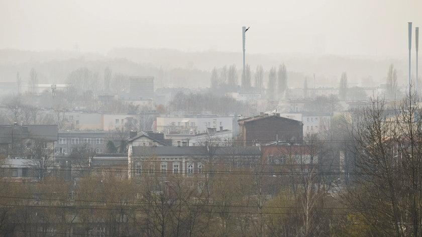 W Katowicach wprowadzono korzystne zasady do wymiany pieców