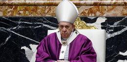 Księża wypowiadają posłuszeństwo Watykanowi! Będą błogosławić pary jednopłciowe