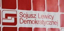 Wpadka polityków SLD! Wyciekła tajna instrukcja