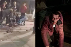 Pijan pokosio majku i četvoro dece Foto: Avaz.ba/Ras