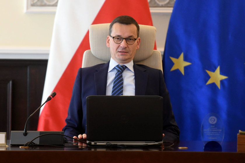W Polsce znów dziedziczymy urzędy