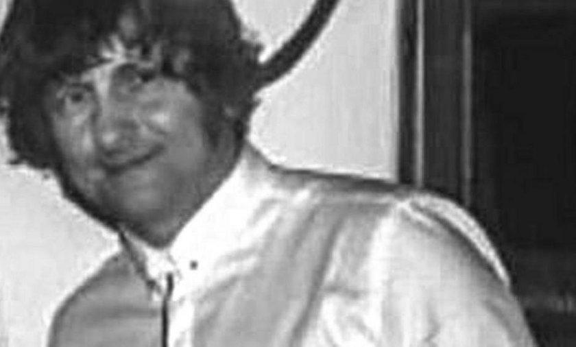 43-letni gdańszczanin został śmiertelnie potrącony przez samochód w Anglii