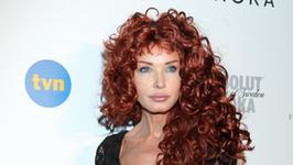 Nowa fryzura Ewy Minge - postawiła na ostre cięcie. Jak wam się podoba?