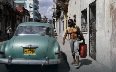 Kubanci su sa velikim zadovoljstvom prigrlili najnovije reforme