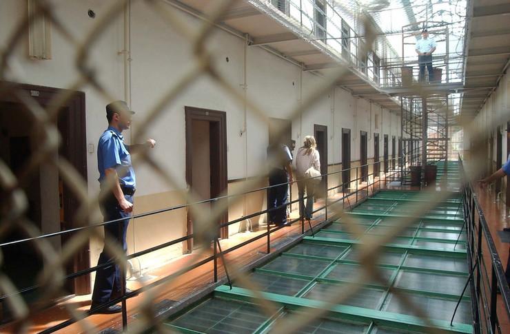 251764_zatvor-foto-dalibor-danilovic