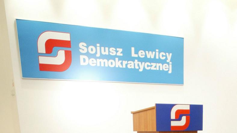 SLD sprzedał siedzibę przy ul. Rozbrat. Za ile?