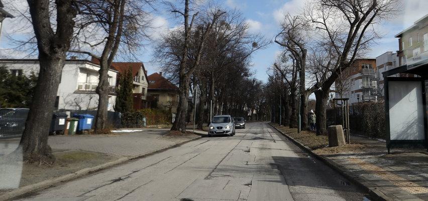 Uwaga kierowcy: Piastowska do remontu. To już lada dzień!