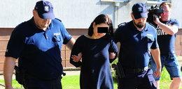 Rodzice zabili 9-miesięczną córeczkę. Wcześniej zgotowali jej piekło