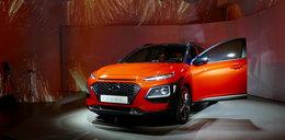 Nowy Hyundai Kona. Czy podbije serca kierowców?