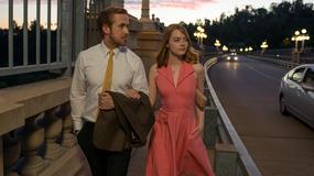 """Festiwal Muzyki Filmowej: światowa premiera suity z """"La La Land"""" zabrzmi na gali"""