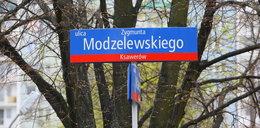 Powiedz co myślisz o zmianach nazw ulic