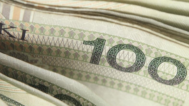 Oszustka ukradła staruszce kilka tysięcy złotych