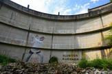 brana Idbara Prenj Konjic hidroelekrane