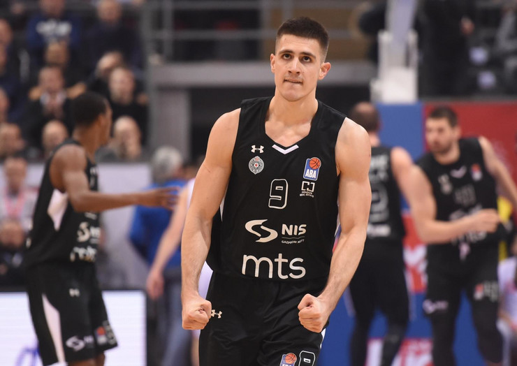 Vanja Marinković