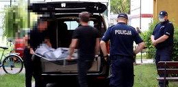 Matka zabiła siebie i syna przez pieniądze? Dramat w Wolsztynie