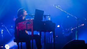 Steven Wilson w Zabrzu: momenty były
