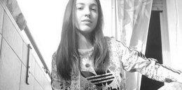 Zwłoki 16-latki w pustostanie. Odurzono ją i grupowo zgwałcono
