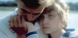 """Tak zmieniły się gwiazdy """"Kronik wypadków miłosnych"""""""