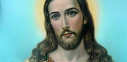 Jak naprawdę wyglądał Jezus? Możesz się zdziwić