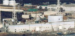 Japonia: Radioaktywność 10 mln razy ponad normę!