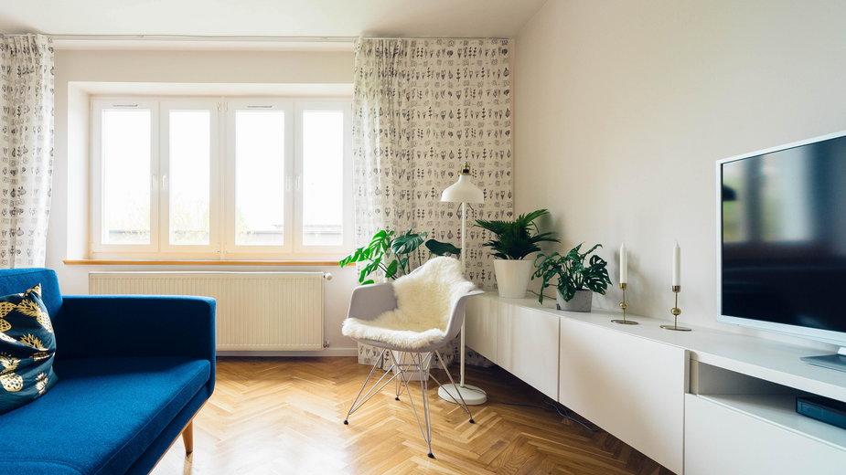 Jak przygotować się do wynajmu mieszkania?