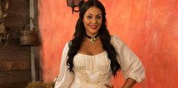 Uczestniczka show Polsatu jako Catherine Zeta Jones. Podobna?