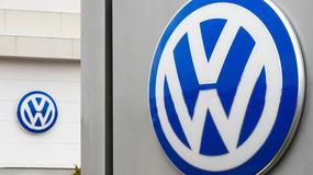 Volkswageny z trującymi dieslami nie będą rejestrowane