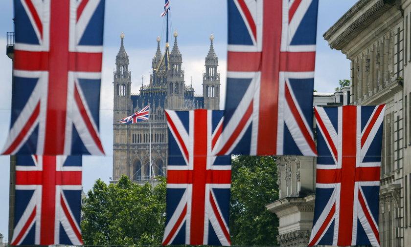Nie będzie drugiego referendum ws. brexitu