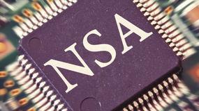 NSA od lat podsłuchuje rozmowy w samolotach