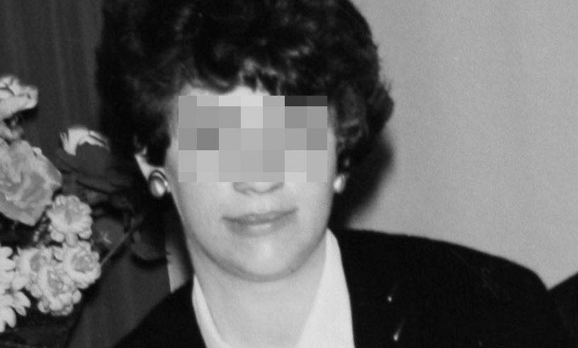 Brutalne morderstwo w Złotoryi. Okaleczył i zabił matkę trójki dzieci