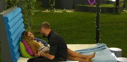"""""""Love Island. Wyspa miłości"""". Gorące pocałunki i miłosne zawirowania wśród Wyspiarzy. Paulina i Andrzej wrócą do siebie?"""