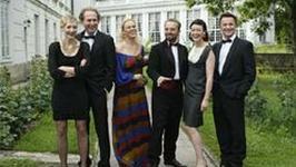 Wiosenna propozycja TVN: nowe seriale, nowe odcinki, nowe gwiazdy