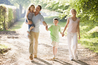 Jak rodziny radzą sobie z planowaniem budżetu? [BADANIE]