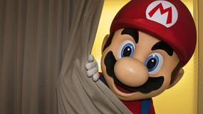 Nintendo Switch - szczegóły dopiero w przyszłym roku