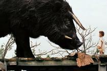 Bestie z południowych krain - zwiastun