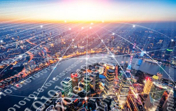 rząd chce do 2024 r. umożliwić każdemu gospodarstwu domowemu w Polsce dostęp do szerokopasmowego internetu z możliwością modernizacji do prędkości dostępnej w gigabitach na sekundę.