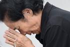 Zašto u Japanu babe NAMERNO IDU U ZATVOR