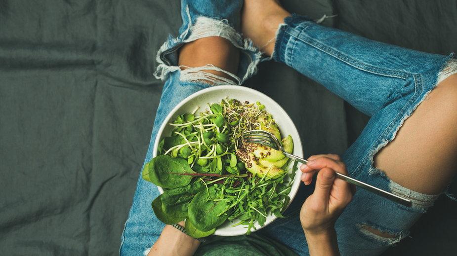 Dieta GM, czyli jak schudnąć sześć kilogramów w tydzień