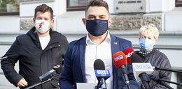 Rada Miejska w Łodzi nie chce już wspierać policji