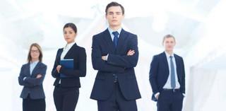 Koniec z szybkimi karierami urzędników w samorządach. Kto będzie mógł awansować?