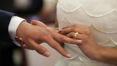 Who should you marry? [Pulse Contributor's Opinion]