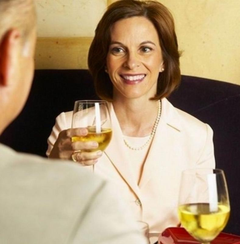 randevú egy magas fickó tanácsát kedvezmények a randevú-oldalakon