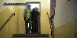 Bułgar okradał korzystających z bankomatów