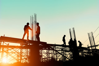 Kowalczyk: Kontrowersyjna budowa na terenie Puszczy Noteckiej będzie skontrolowana