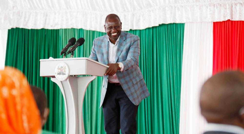 Hold BBI referendum with 2022 General Election, 3 other demands after DP Ruto's mega BBI meeting