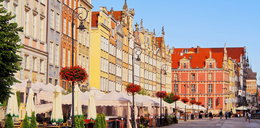 Brytyjska gazeta wybrała najfajniejsze miasto w Polsce. Które wygrało?