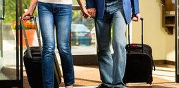 Hotele tylko dla dorosłych? Rząd rozważa nowe obostrzenia