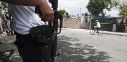 W Meksyku zabili dwóch Hiszpanów. Byli turystami?