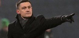 Polak w FC Porto! Odniesie sukces?